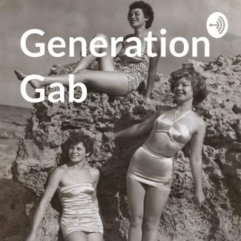 Generation Gab