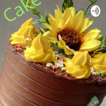 Cake Pan Sizes