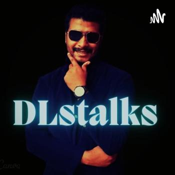 DLStalks?