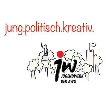 jung.politisch.kreativ. - der Podcast des Jugendwerks OWL