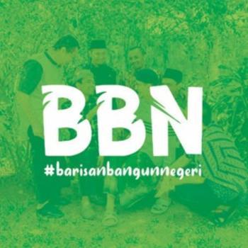 BBN.ID