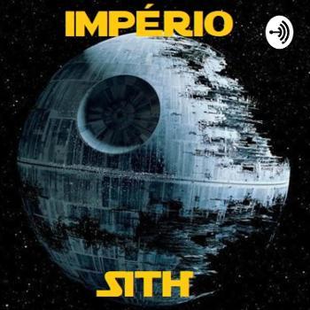 Império Sith