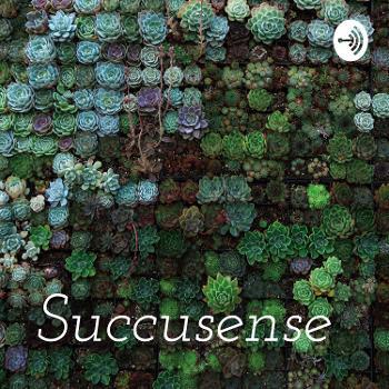 Succusense