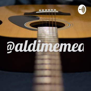@aldimemed