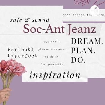 Soc-Ant Jeanz