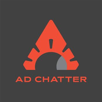 Ad Chatter