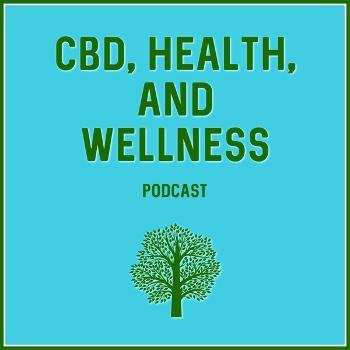 CBD, Health, and Wellness Info