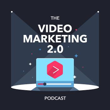 Video Marketing 2.0