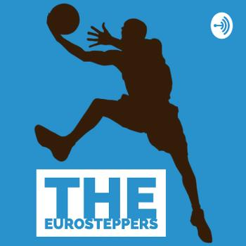 The Eurosteppers