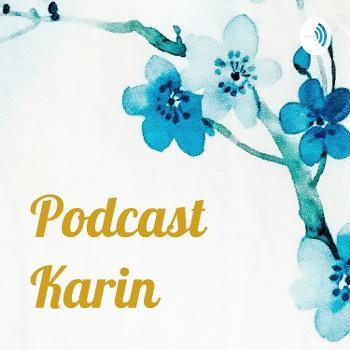 Podcast Karin
