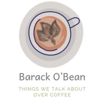 Barack O'Bean
