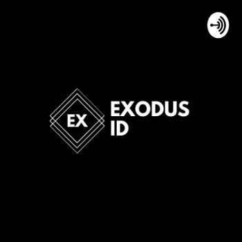 Exodus ID