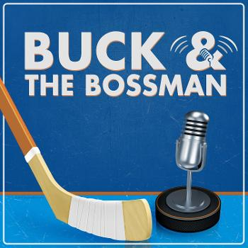 Buck & The Bossman