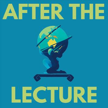 INTR1001: After the Lecture