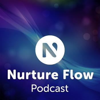 Nurture Flow