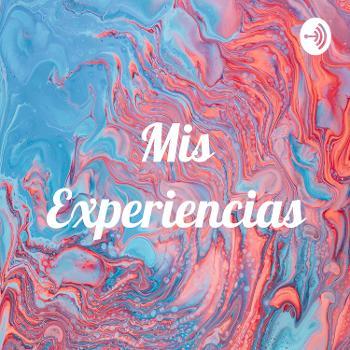 Mis Experiencias