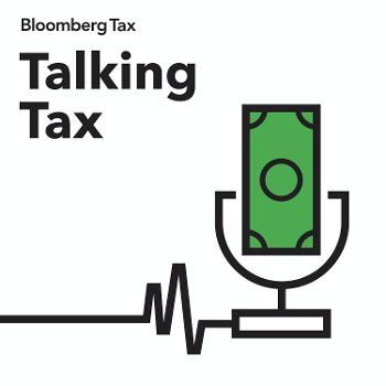 Talking Tax