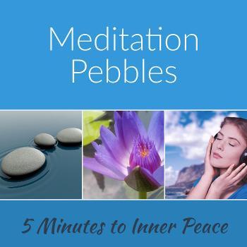 Meditation Pebbles