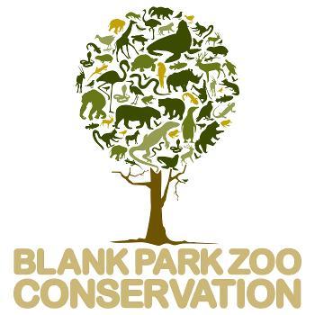 Saving Animals with Blank Park Zoo