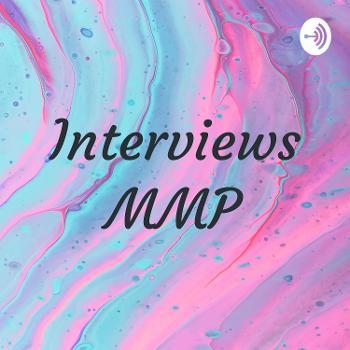 Interviews MMP