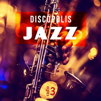 Discópolis Jazz