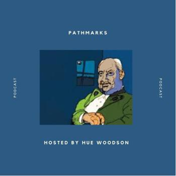 Pathmarks