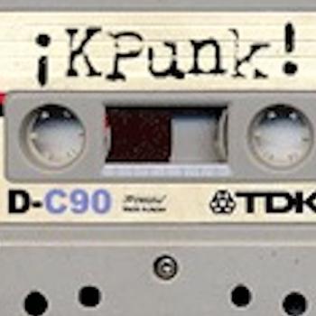 KPunk podcast