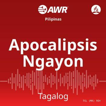 AWR - APOCALIPSIS NGAYON