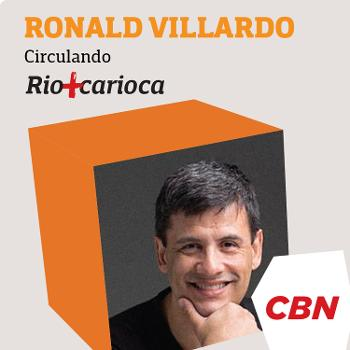 Ronald Villardo - Circulando