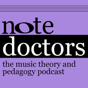 Note Doctors