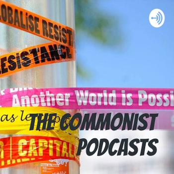 The Commonist Podcasts