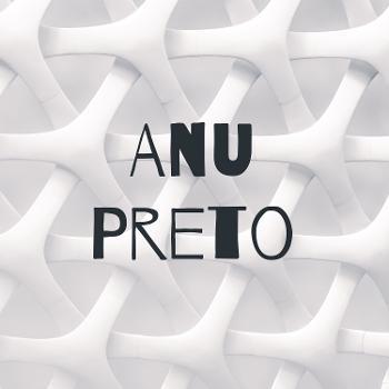 Anu Preto