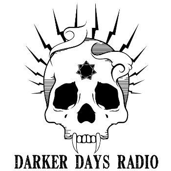 Darker Days Radio