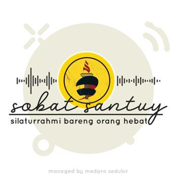 Sobat Santuy - BEM FK ULM