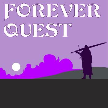 Forever Quest: An Everquest Podcast