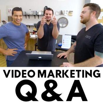 Video Marking Q&A