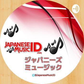 JMusicID Stream Record