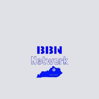 BBN Network
