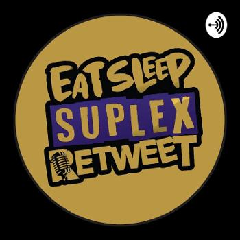 Suplex Retweet Extra