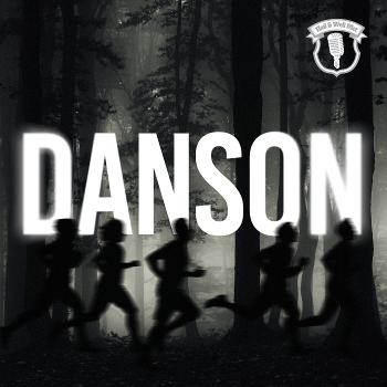 Danson
