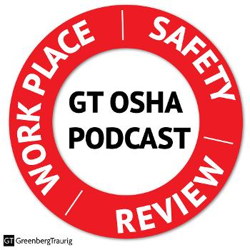 Workplace Safety Review