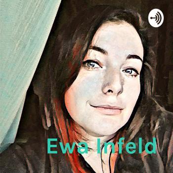 Ewa Infeld: Rozszyfrowane