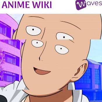 Anime Wiki - M?i thông tin v? Anime - WAVES