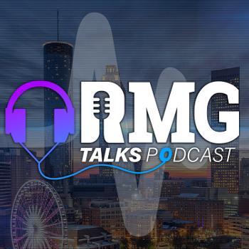 RMG Talks