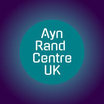 Ayn Rand Centre UK Podcast