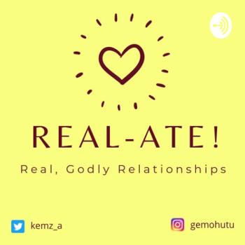 Real-ate