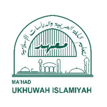 Mahad Ukhuwah Islamiyah