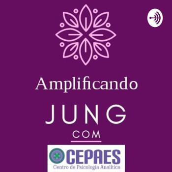 Amplificando Jung