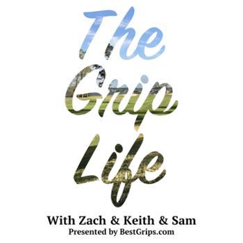The Grip Life
