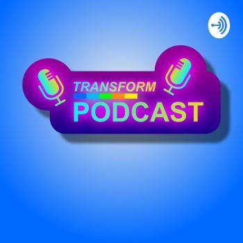 Transform NTB